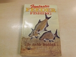 Fantastic Feeder Fishing (Signed copy)