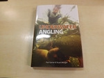 Underwater Angling (Signed copy)