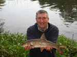 From the Test to the Kennet