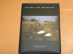 Along the Margins (Signed copy)