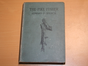 The Pike Fisher