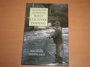 A concise guide to West Country fishing